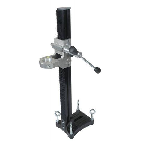 DeWalt Bohrstaender - 53mm /f.D21580KM u.D21582 - D215821-XJ