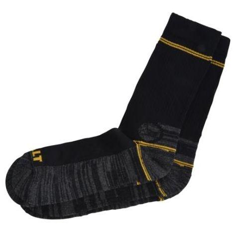 DeWalt Boots Socks (2 Pair)