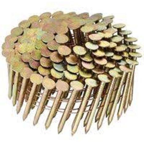 Starcke 641X Lot de 10 bandes abrasives T01 200 x 480 mm Grain Grain Grain 641X au choix T01