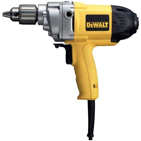DeWALT D21520 Malaxeur 710 W avec mandrin 13 mm