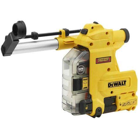Dewalt D25304DH Automatic Dust Extraction Unit for DCH283 D25333K DCH334 DCH333