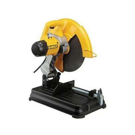 DeWalt D28730-LX 355mm Metal Cutting Chop Saw 2300W 110V