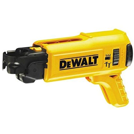 DeWalt DCF6201-XJ