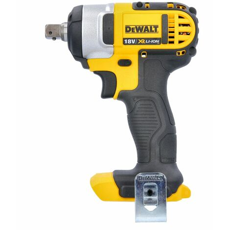 """main image of """"Dewalt DCF880N 18V XR Li-ion Compact Impact Wrench Body Only"""""""
