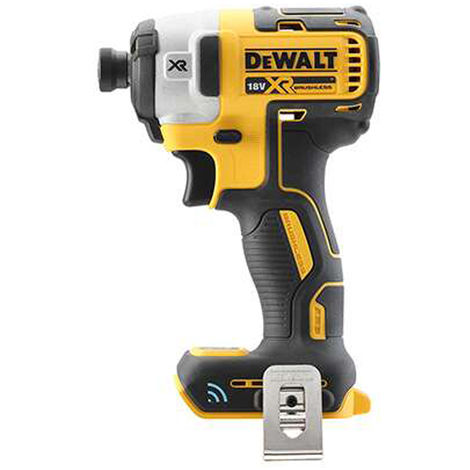 Dewalt DCF888N 18V XR Li-Ion Brushless Impact Driver Body Only