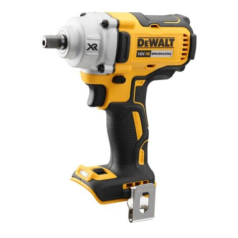 Dewalt DCF894N 18v XR High Torque Brushless Compact Impact Wrench 1/2 – Bare Tool