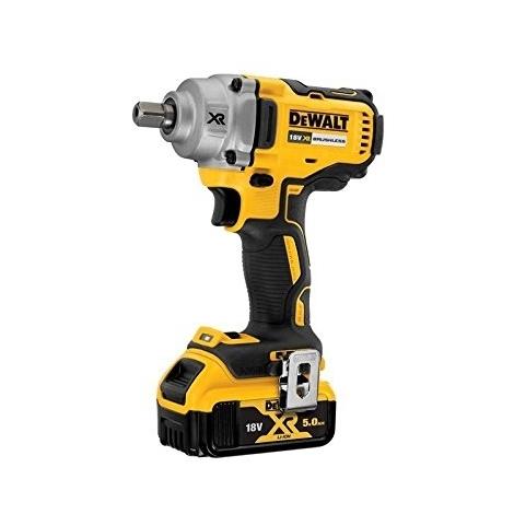 Dewalt Dcf894p2 Gb 18v Xr 1 2 Compact High Torque Impact Wrench P 363352 7380475 Jpg