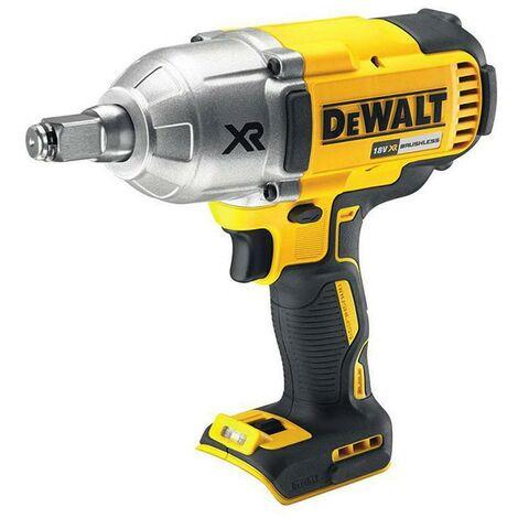 DeWalt DCF899HN-XJ + DeWalt DCB115-QW - Cargador XR