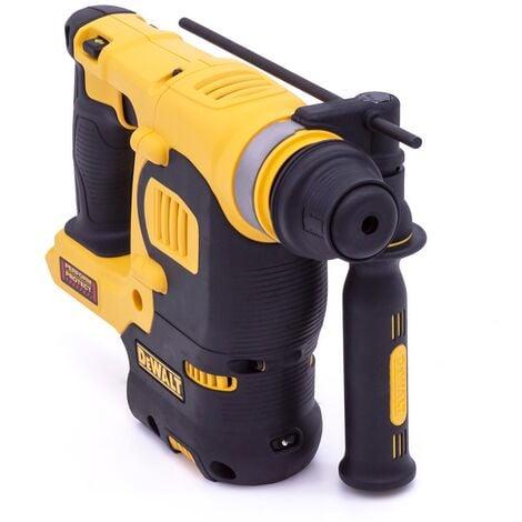 DeWalt DCH253N 18v SDS+ Rotary Hammer Body Only