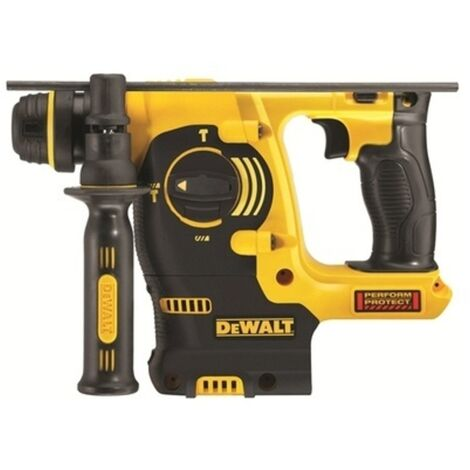 DeWalt DCH253N 18V XR SDS+ Hammer Drill (Body Only)