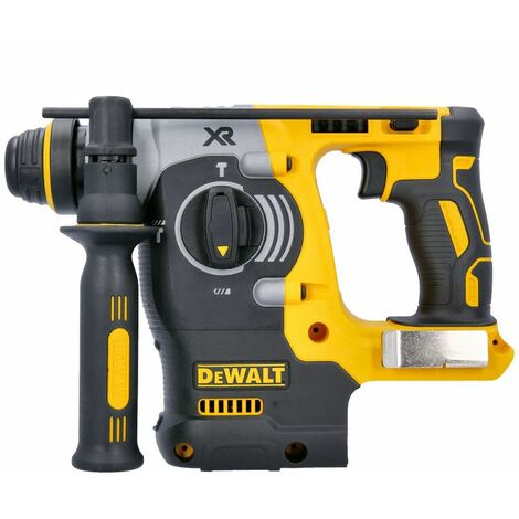 Dewalt DCH273N 18V XR Brushless SDS Plus Rotary Hammer Drill Body Only