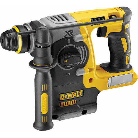 DEWALT DCH273N Brushless XR 3 Mode Hammer 18V Bare Unit