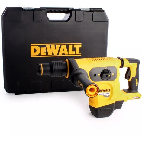 Dewalt DCH481N 54V Flexvolt Brushless SDS-Max Hammer Drill Body Only