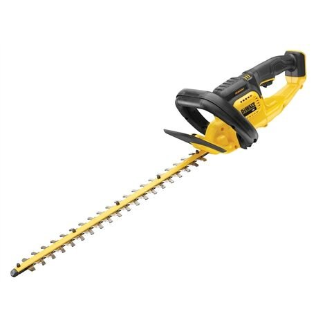 DeWalt DCM563PB 18V Cordless Hedge Trimmer (Body Only)