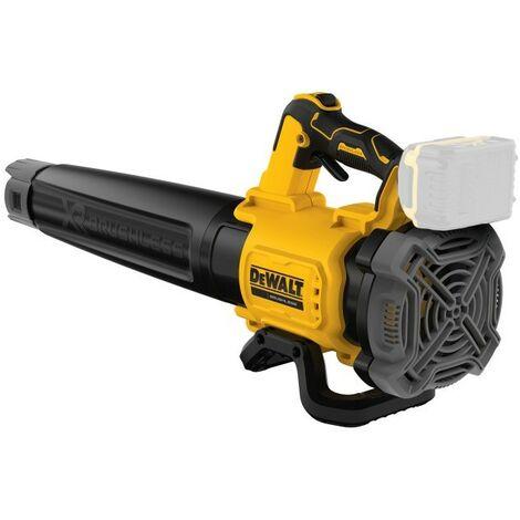 Dewalt DCMBL562N 18v XR Brushless Axial Blower Garden Leaf Blower- Bare Tool