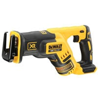 DeWalt DCS367N 18v XR Brushless Reciprocating Saw - Bare Unit