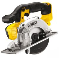 DeWalt DCS373N 18V XR Metal Cutting Saw (Body Only)
