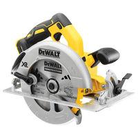DeWalt DCS570N 18v XR Brushless Circular Saw - Bare Unit