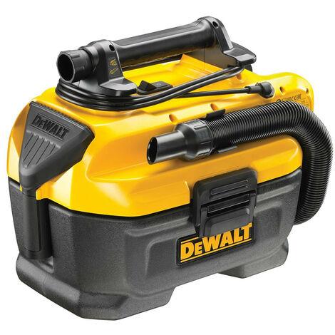 DeWalt DCV584L XR 54V Flexvolt Vacuum (Body Only)