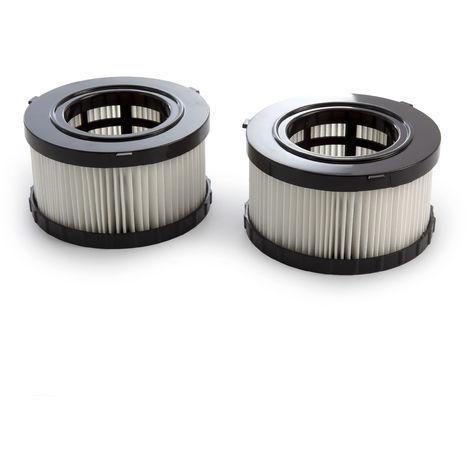 Dewalt DCV5861 XR Extra M-Class filter for DCV586M (Pack Of 2)