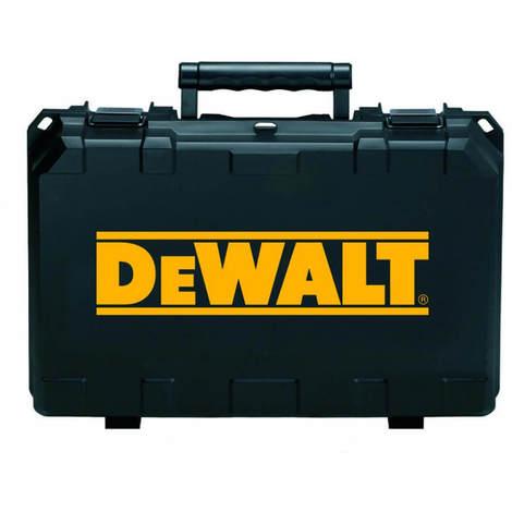 DeWALT DE4037-XJ - Transportkoffer für Einhand-Winkelschleifer DeWALT - 5474