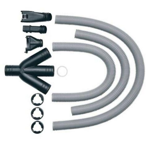 DEWALT DE7778-XJ - Kit de extracción de serrín de 35mm para DW777/771