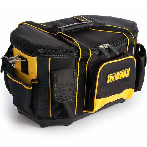 Dewalt DEW179211 20in Wide 1-79-211 Pro Round Top Rigid Bag