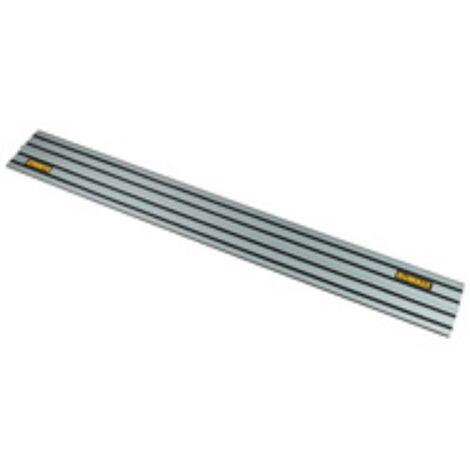 DeWALT DeWALT Führungsschienen DWS502 für Oberfräsen sowie Hand- und Tauchkreissägen - in verschiedene Längen - DWS5021, DWS5022, DWS5023