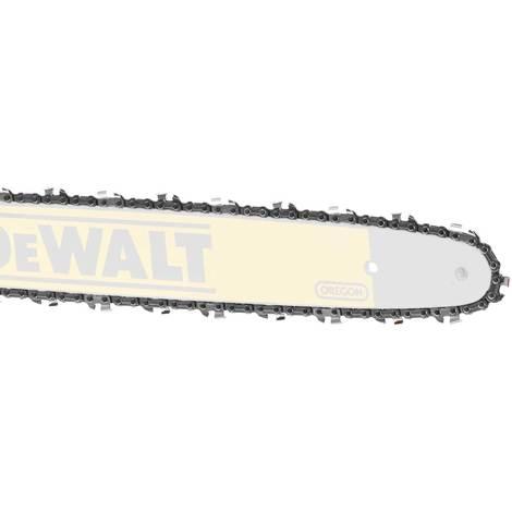 """Sägekette passend für Einhell BG-PC 4040 40 cm 3//8/"""" 57 TG 1,3mm Halbmeißel chain"""
