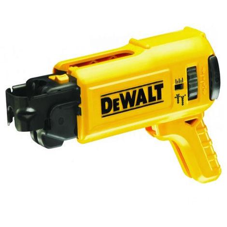 Dewalt DEWDCF6201 Collated Screw Magazine For DCF620 & DCF621