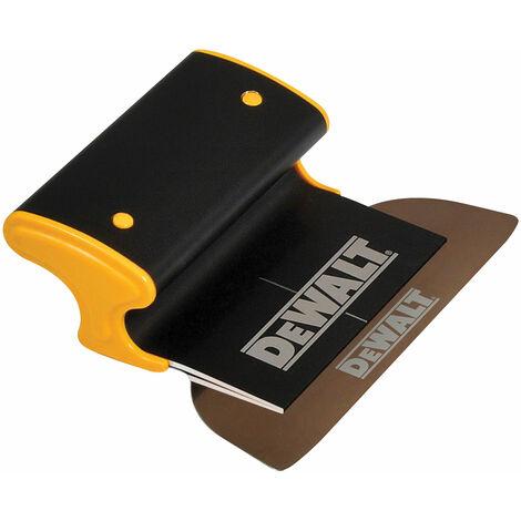 DeWALT Dry Wall EU2-907 Skimmer 7in