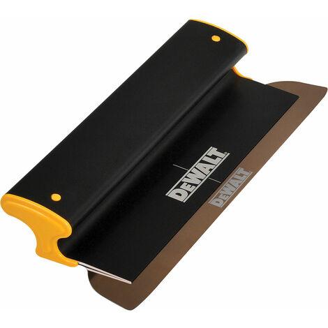 DeWALT Dry Wall EU2-914 Skimmer 14in
