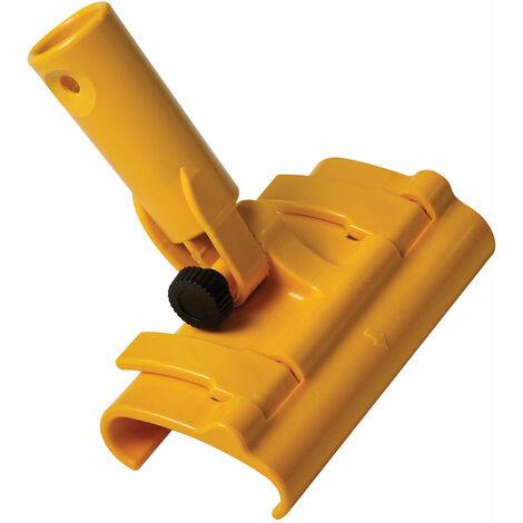DeWALT Dry Wall EU2-941 Skimmer Adaptor