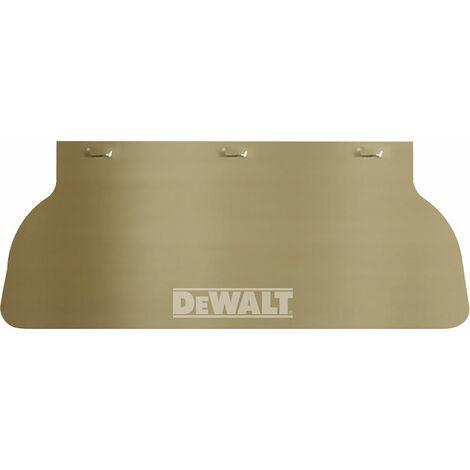 DeWALT Dry Wall EU2-951 Replacement Skimmer Blade 10in