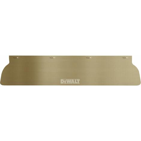 DeWALT Dry Wall EU2-952 Replacement Skimmer Blade 16in