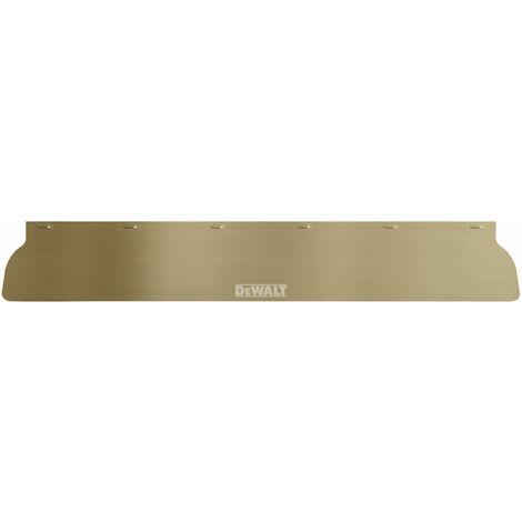 DeWALT Dry Wall EU2-953 Replacement Skimmer Blade 24in
