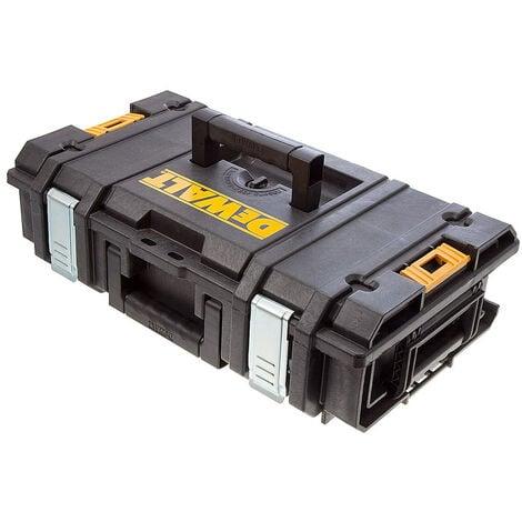 DeWalt DS150 Toughsystem Tool Storage Empty Tool Box For DCF887, DCD796