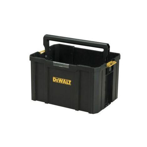 DeWalt DS280 ToughSystem Tote - DWST1-75654