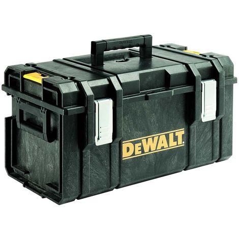 DeWalt DS300 1-70-322 Toughsystem Storage Case