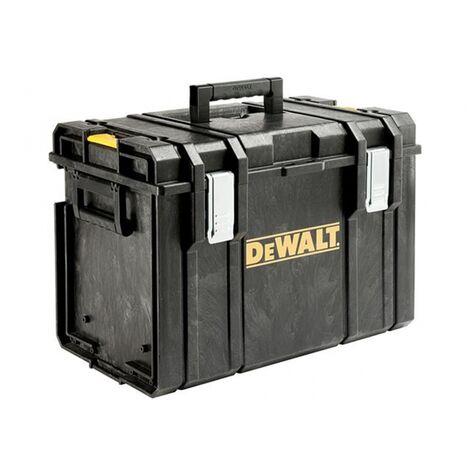 DeWalt DS400 Toughsystem Organiser Tool Box
