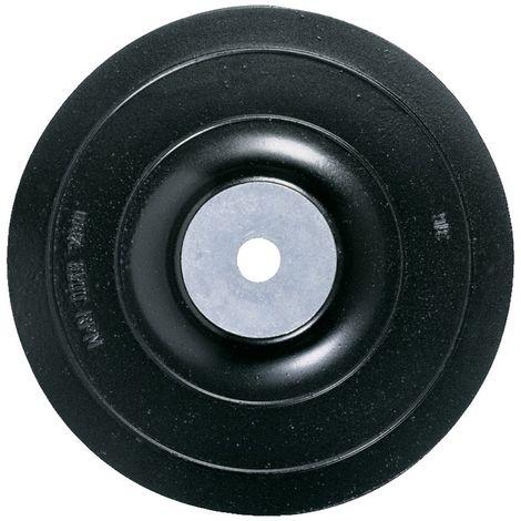 DEWALT DT3611-QZ - Plato soporte 125mm