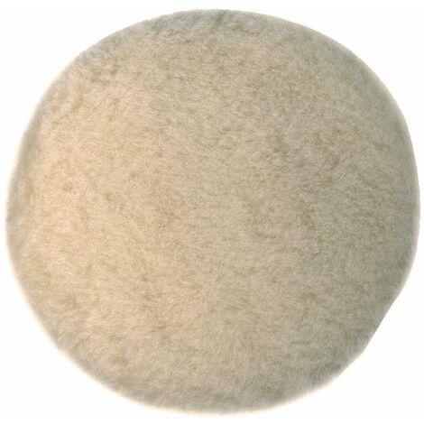 Dewalt DT3620-QZ Bonete de pulir para amoladora - 115mm Diámetro