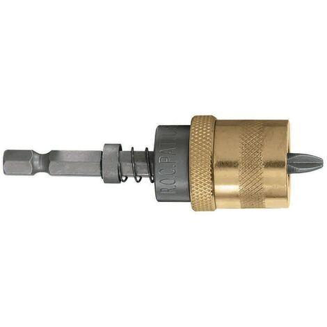 DeWALT DT7521-QZ Magnetischer Trockenbau-Bithalter DeWALT - 2357