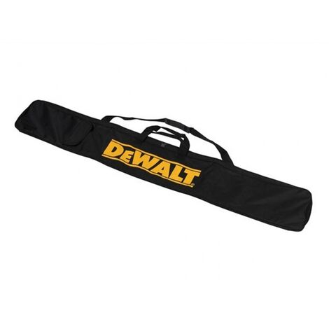 DeWalt DWS5025 Plunge Saw Guide Rail Bag