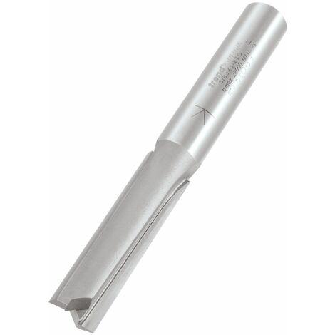 Dewalt DWS727 250mm Double Bevel Slide Mitre Saw XPS 110V with Leg Stand