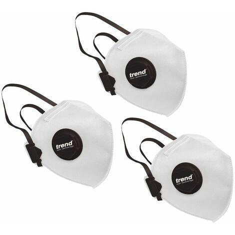 Dewalt DWS727 250mm Double Bevel Slide Mitre Saw XPS 240V with Leg Stand