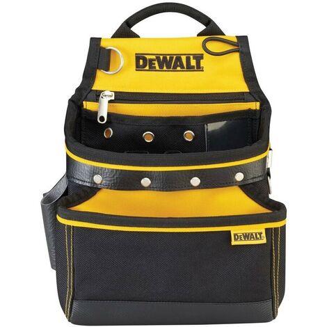 DEWALT DWST1-75551 - Bolsa multi-usos 270x340m