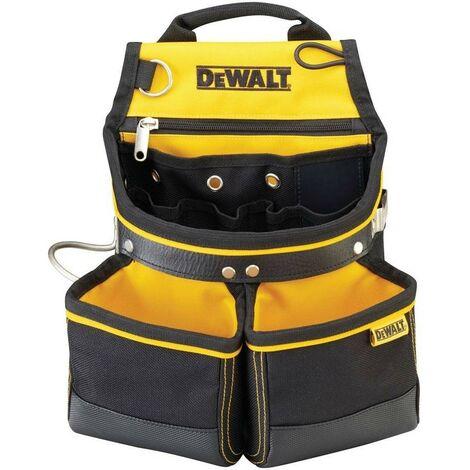 DEWALT DWST1-75650 - Bolsa para clavos