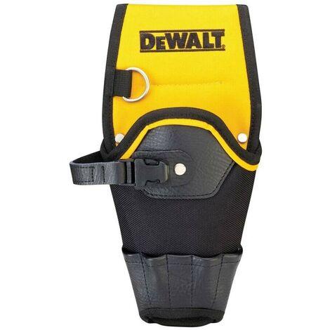 DEWALT DWST1-75653 - Funda para taladro 170x305m