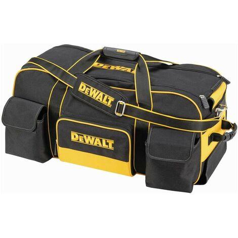 DEWALT DWST1-79210 - Bolsa de gran capacidad con ruedas